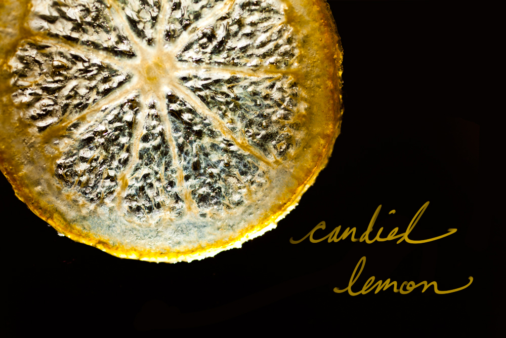20130304_CandiedLemonSlices_20
